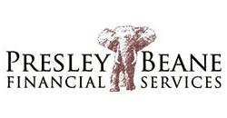 Presley-Beane-Financial
