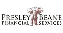 Presley-Beane-Financial