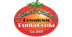 Punta Gorda Farmers Market
