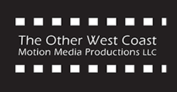 The Other West Coast Motion Media Productions