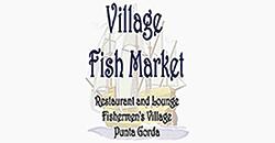 Village Vish Market Restaurant & Lounge