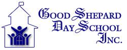 Good Shepard Day School