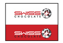Swiss Connections & Chocolates