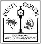 Downtown Merchants Association of Punta Gorda