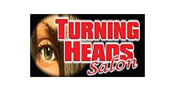 turning-heads-salon