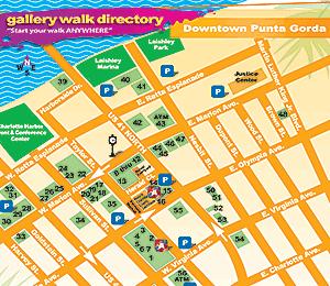 maps-gallerywalk12-tn1