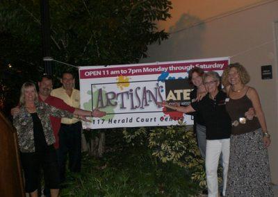 herald-court-dma-opens-artisans-atelier