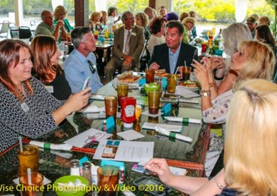 networking-luncheon-march-2016