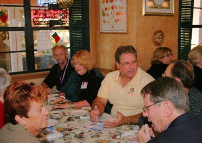 punta-gorda-chamber-networking-luncheon-30