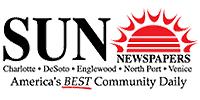 Charlotte SUN Newspapers