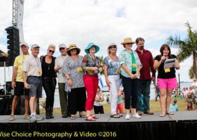 wine-jazz-fest-2016-11