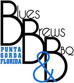bbbbq-15-logo1