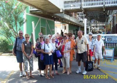 punta_gorda_trolley_tours-01