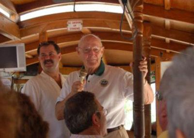 punta_gorda_trolley_tours-41