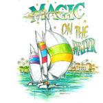 Harboritaville Magic on the Water