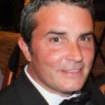 Keith Callaghan