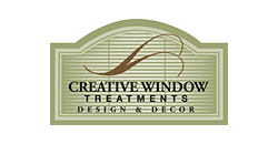 Creative Window Treatments Design & Decor