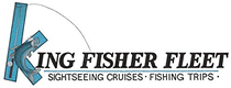 King Fisher Fleet