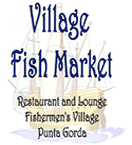 Village Fish Market Restaurant