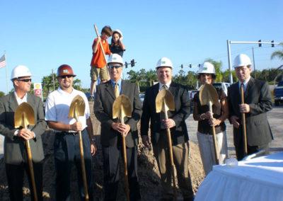 calusa-national-bank-oct-2008-02
