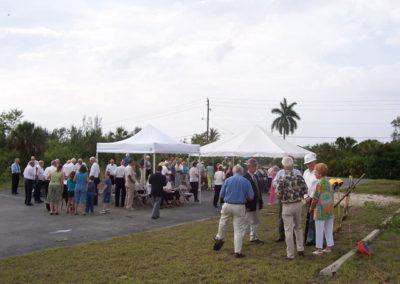 faith-lutheran-church-fellowship-hall-may-2007-02