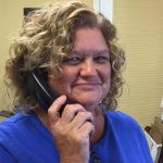 Jennifer Evans, Chamber Customer Service