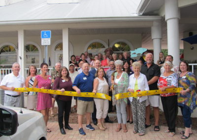 ribbon-cutting-at-the-painted-cabana-013