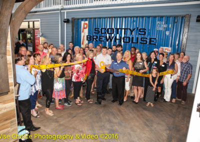 Scottys Brewhouse