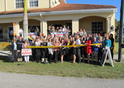 Nix-Associates-Real-Estate-LLC-Ribbon-Cutting-006-0021