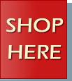 Shop Punta Gorda Chamber button